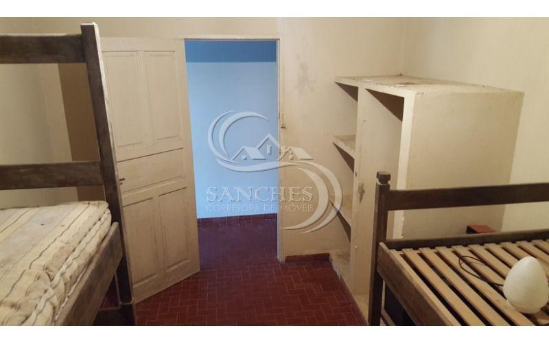 08Primeiro_dormitório