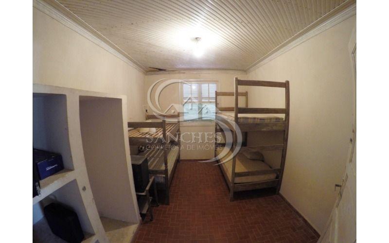 07Primeiro_dormitório.JPG