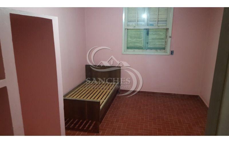 09Segundo_dormitório