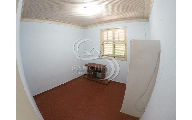 11Terceiro_dormitório (Suite)JPG.JPG