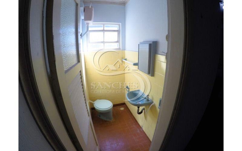 12Banheiro_Terceiro_dormitório (Suite)JPG.JPG