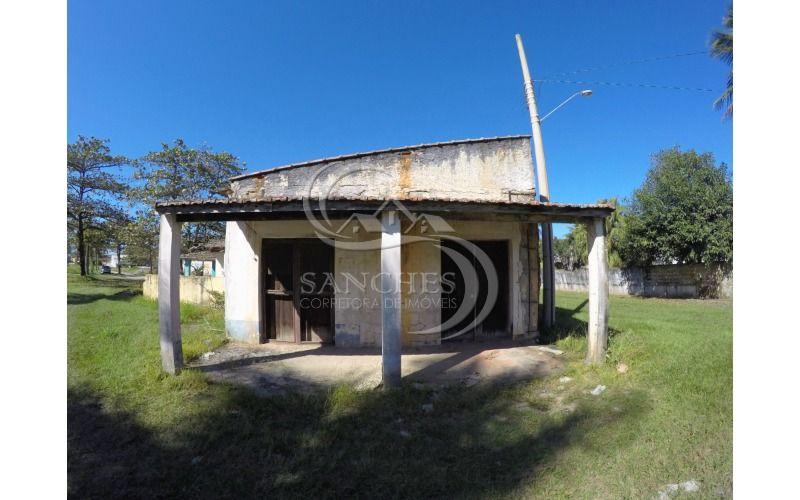 31_Galpão_fundos (70m2).JPG