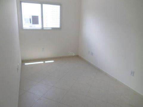 Apartamento 2 dormitórios em Praia Grande - Cidade Ocian