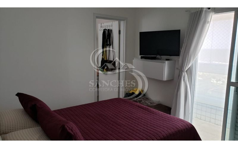 suite outro angulo