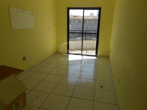 Apartamento 2 dormitórios em Praia Grande na Cidade Ocian