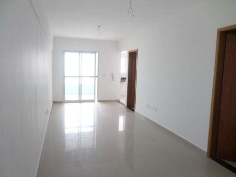 Apartamento 1 Dormitório sendo suite Praia Grande- Balneario Florida