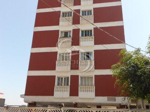 Apartamento 1 dormitório na Praia Grande - Boqueirão