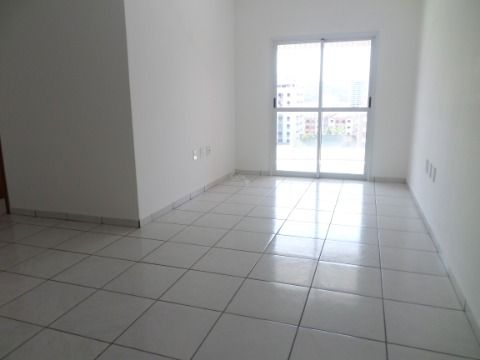 Apartamento 3 Dormitórios sendo 1 suite em Praia Grande - Canto do Forte