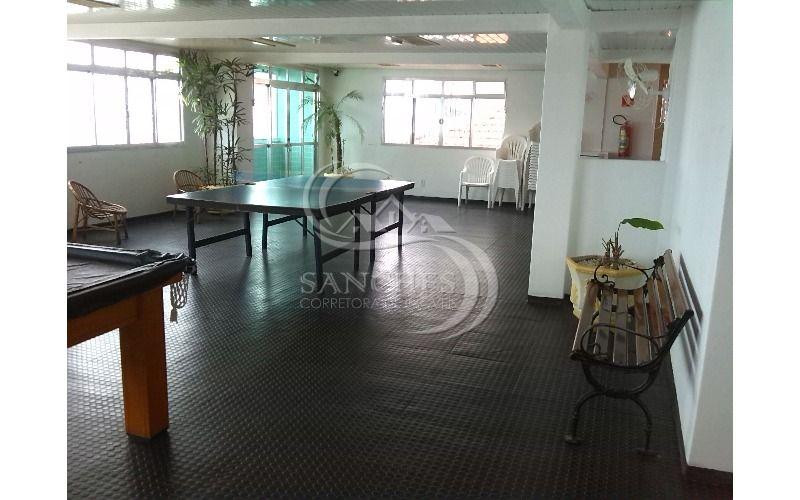 Salão de jogos e festa angulo 2