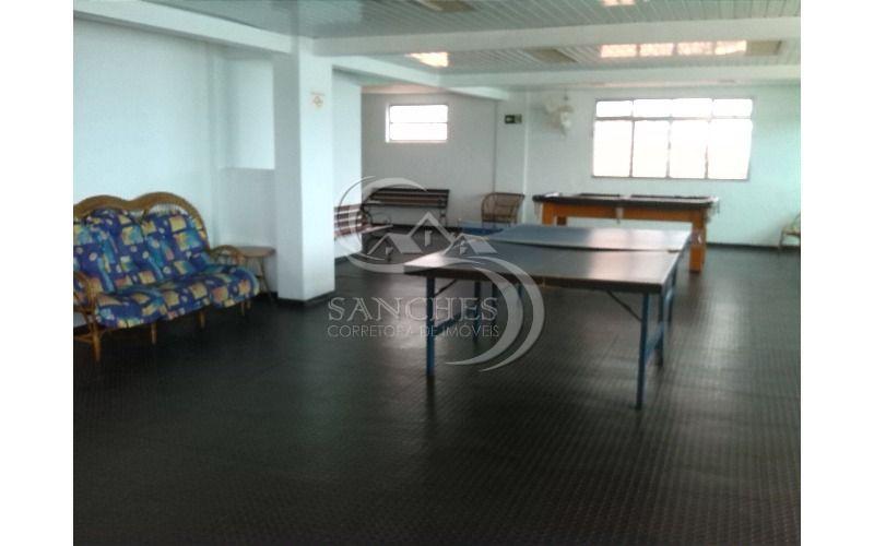 Salão de jogos e festa angulo 4
