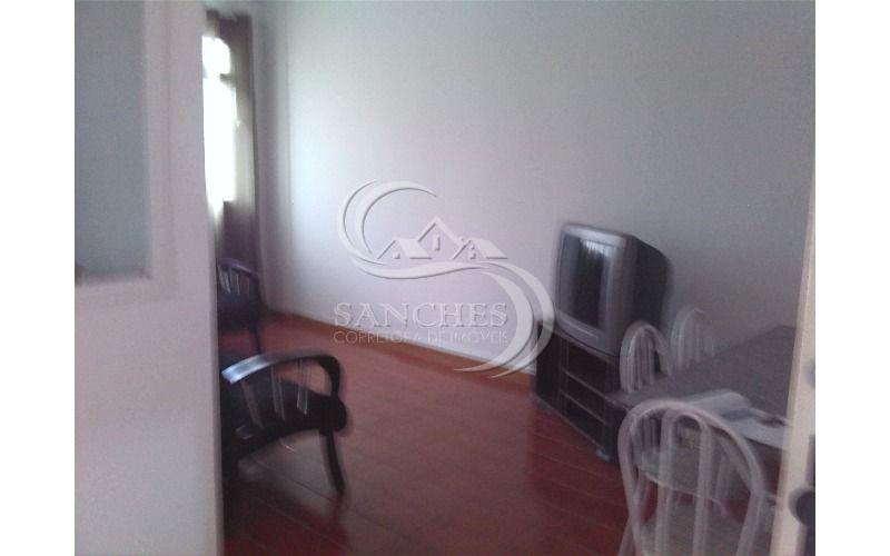 Sala angulo 2