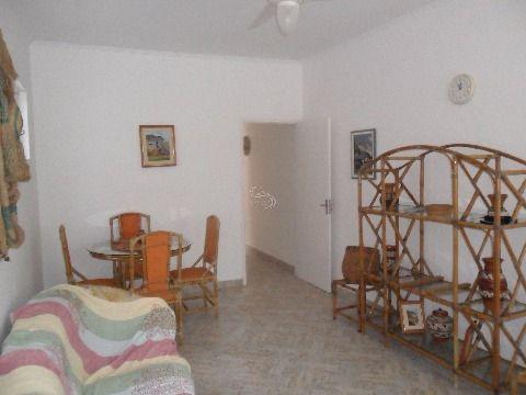 Sobrado 2 dormitorios sendo 2 suites  na Praia Grande - Jardim Imperador