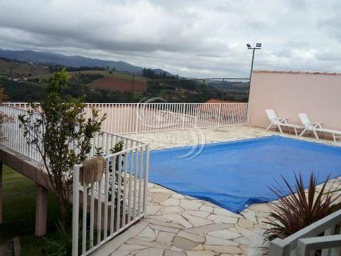 Chácara para LOCAÇÃO OU VENDA  em condomínio com 1000 metros entre Piracaia e Atibaia