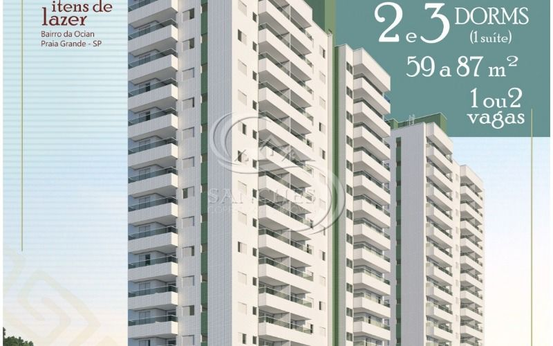 Residencial-Olympo-Ocian-Praia-Grande-1-1170x738