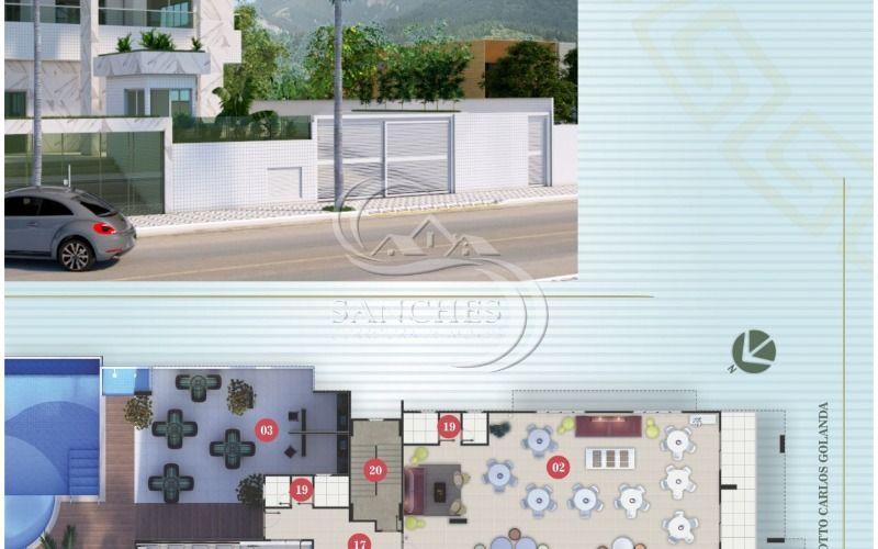 Residencial-Olympo-Ocian-Praia-Grande-3-1170x738