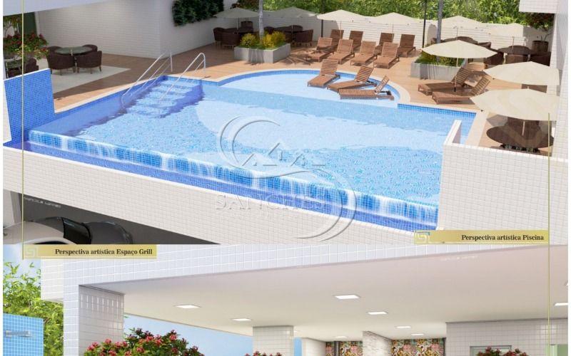 Residencial-Olympo-Ocian-Praia-Grande-4-1170x738