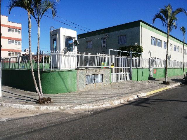 Kitchnette2 dormitórios em Praia Grande