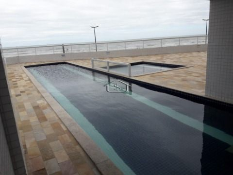 VISTA MAR - MOBILIADO