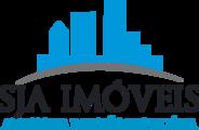 Sja Assessoria e Gestão Imobiliária Ltra
