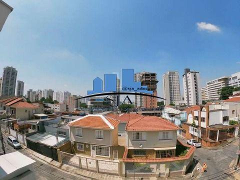 Casa em Condominio em Santana - São Paulo