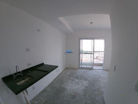 Studio para venda no bairro do Belém. - Blem Studios