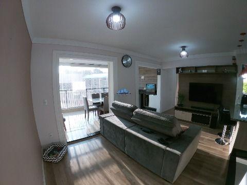 Apartamento para venda no bairro do Brás 95m².