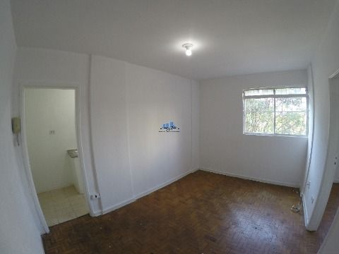 Apartamento para locação no bairro do Tatuapé 46m², 2 dormitórios.