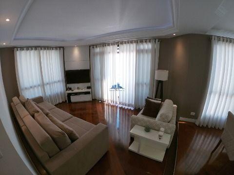 Apartamento reformado para venda no Jd. Avelino 136m², oportunidade !!!