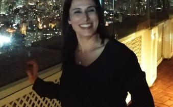Daniela Cassas