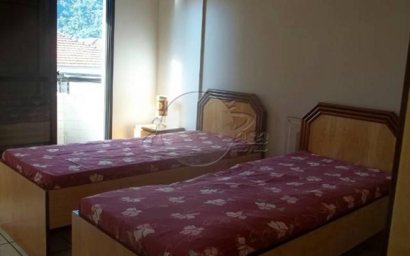 07- Dormitorio 2 outro Angulo
