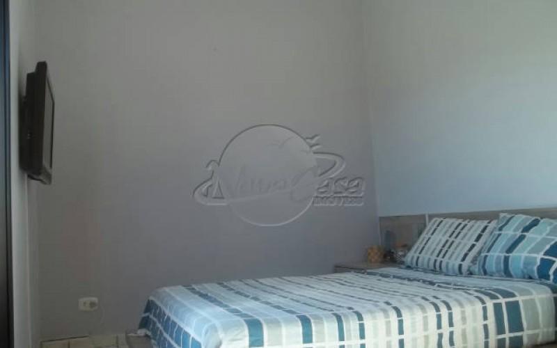 02- Dormitorio 1 Outro angulo