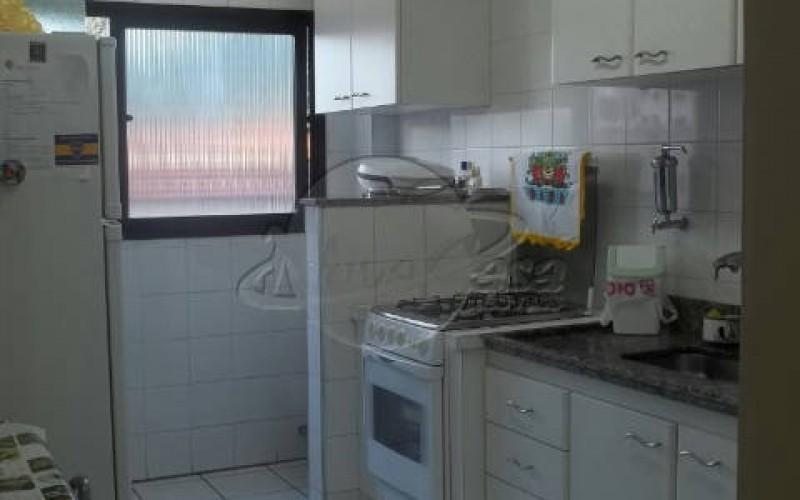 11- Cozinha