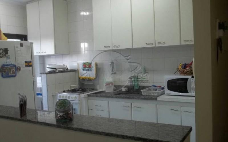 12- Cozinha outro angulo