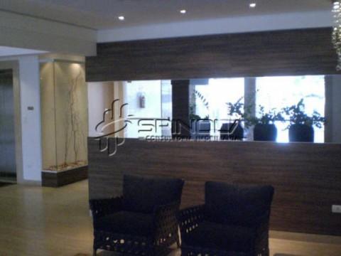 Apartamento em Praia Grande | 3 dormitórios - Canto do Forte