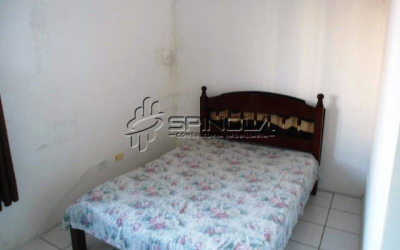 Dormitório 1 outro angulo