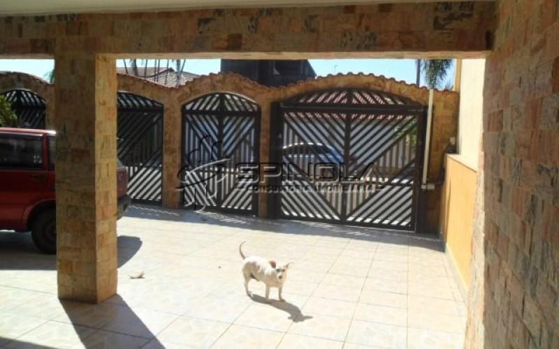 garagem angulo 04