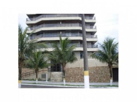Apartamento de 3 dormitórios à venda no Balneário Flórida - Praia Grande