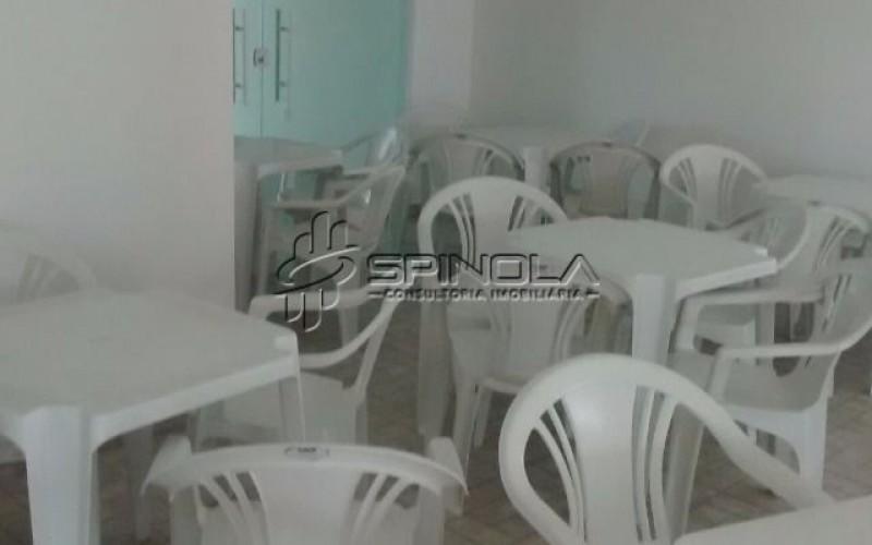 07-Salão de festas ângulo 2