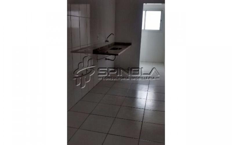23-Cozinha ângulo 3