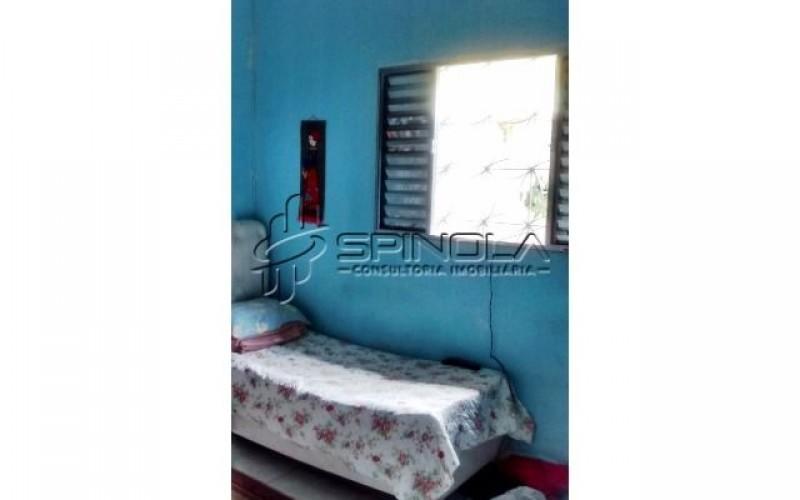 09-Dormitório 1