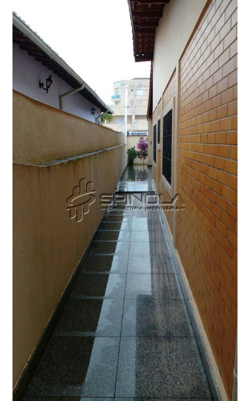 outro corredor lateral