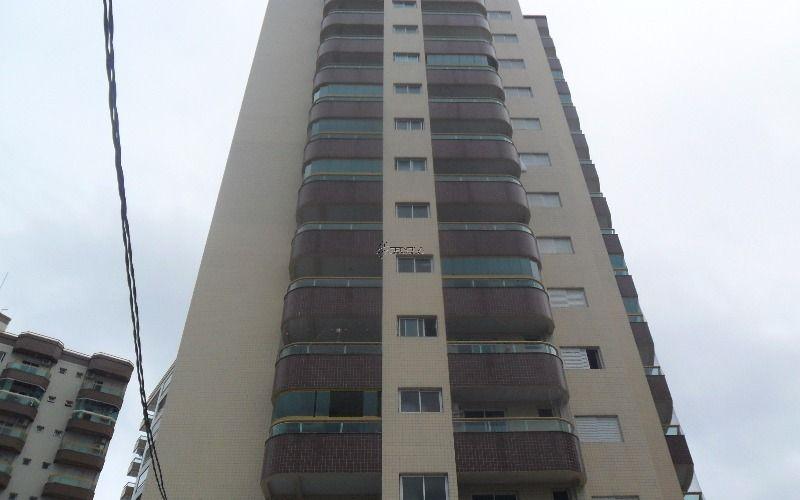 fachada angulo 02