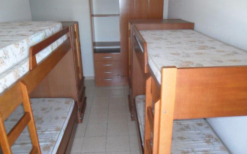 dormitório de outro angulo