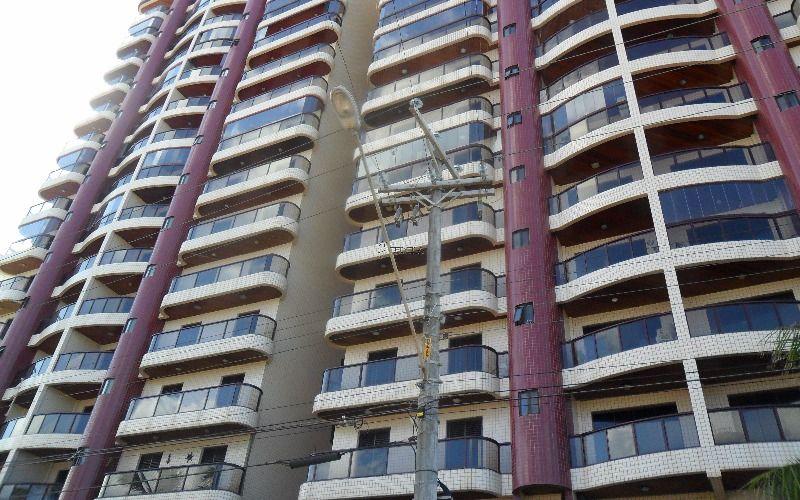 fachada  angulo 03