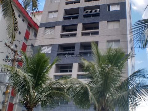 Cobertura Duplex com Piscina Frente mar - Jardim Real