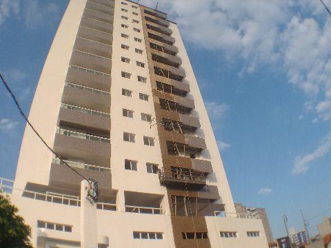 Apartamento 1 dormitório c/suíte - Aviação
