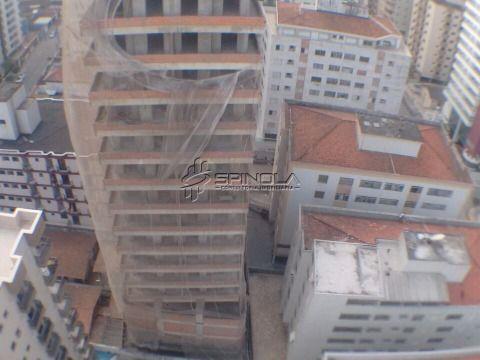 Apartamento 3 dormitórios com 1 suíte - Aviação