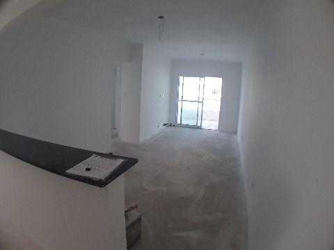 Apartamento 2 dormitórios - AVIAÇÃO
