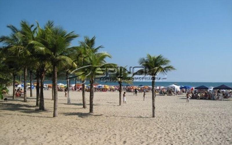 praia-grande