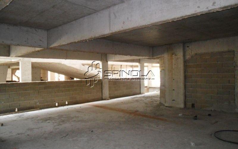 20-garagem 3
